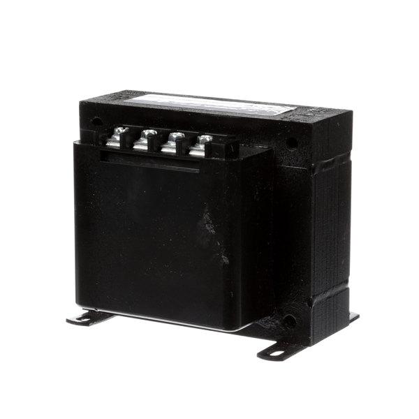 Blodgett R2051 Transformer