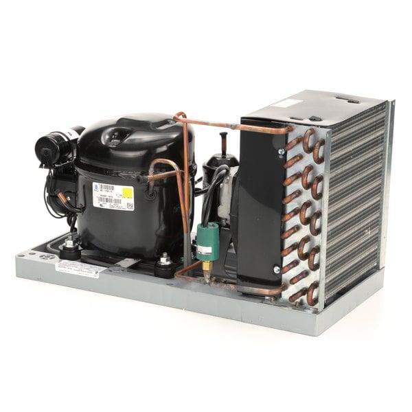 Randell RF CON1416 Condensing Unit