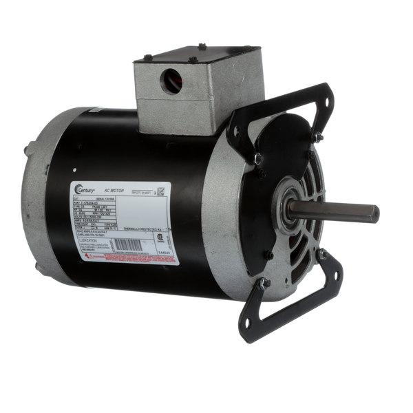 Garland / US Range 1615001 Motor 3/4 Hp 115/240v 1725rpm Main Image 1