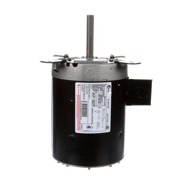 Garland / US Range 1686711 Motor-2sp 3/4hp 115v