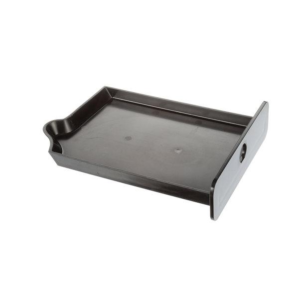 Multiplex 1708546 Drip Pan Main Image 1