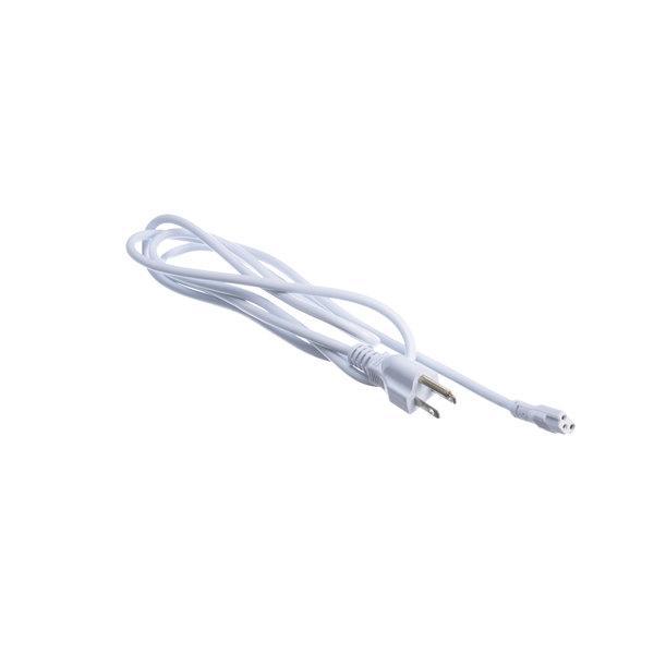"""Franke 19006702 Power Cord For Led Lights 72"""""""
