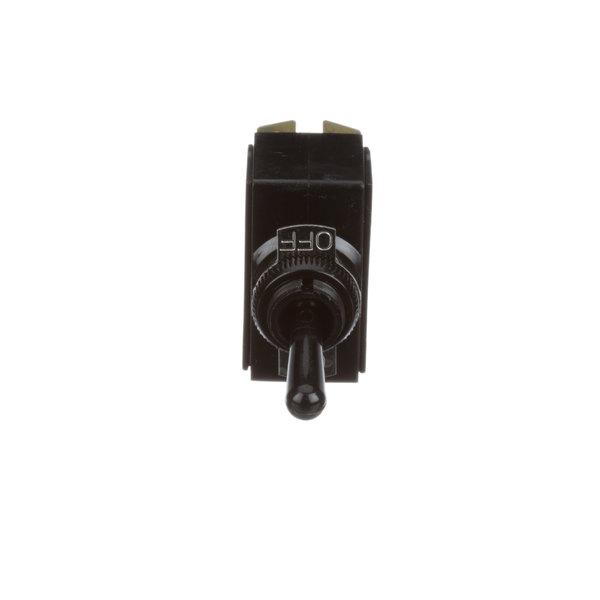 Kelvinator 19-0103-00 On/Off Switches Main Image 1