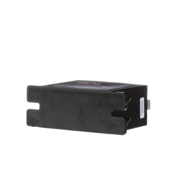Master-Bilt 19-13750 Relay, Current Sensing Gng-6
