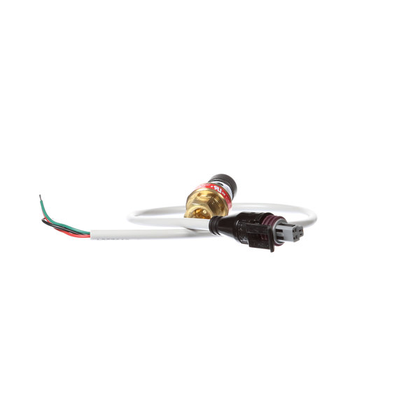 Master-Bilt 19-14223 Pressure Transducer, Lead 16 Main Image 1