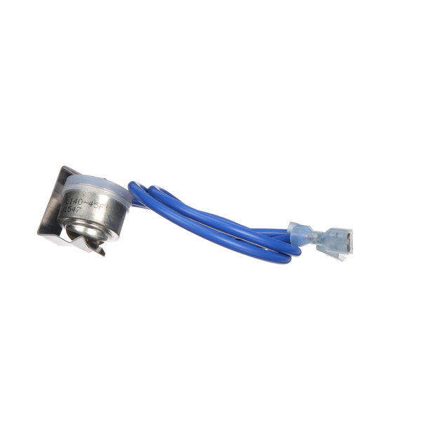 Kelvinator 19-1706-00 Frost Limit Switch