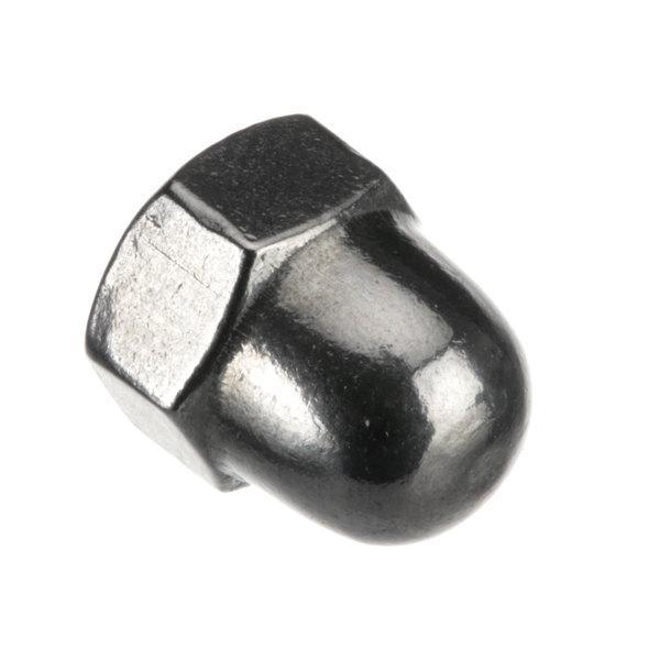 Berkel 01-40330M-00155 Nut Main Image 1