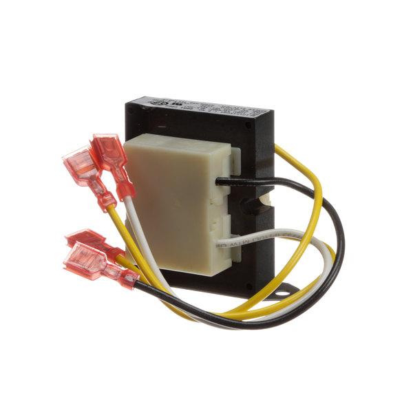 Antunes 4010203 Transformer 120/12V