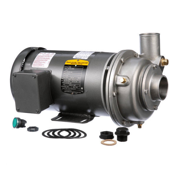 Champion 405921 Jet Pump