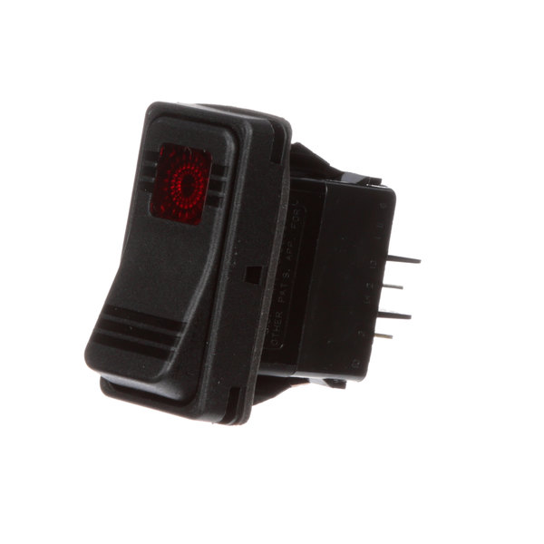 Blodgett 41889 Power Switch