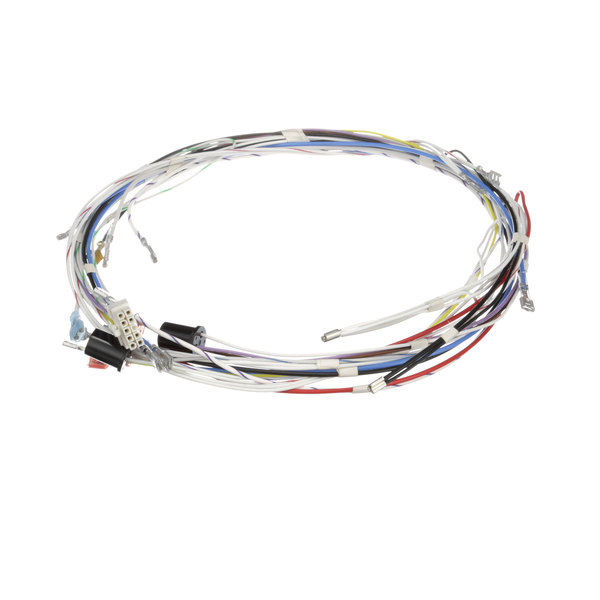 Bunn 34055.0000 Wiring Harness