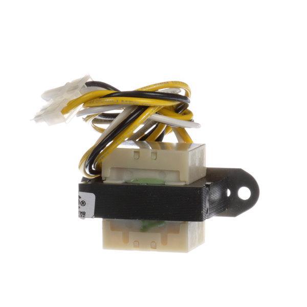 Bunn 34307.1001 Transformer Main Image 1