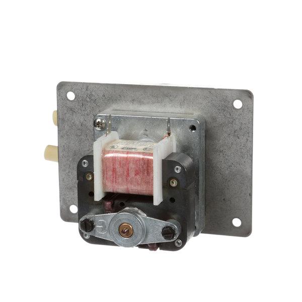 Delfield 3516221 Pump,Peristaltic,Spec- Main Image 1