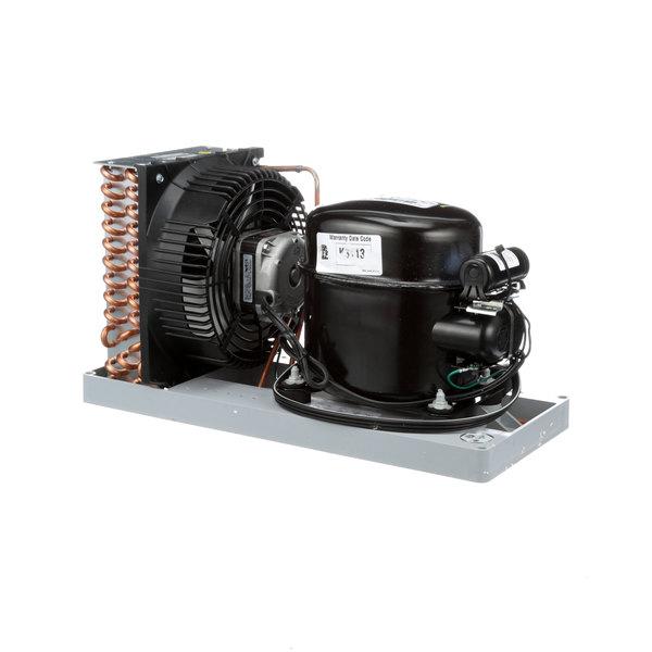 Tecumseh AEA4440YXDGB Condensing Unit 230/60/1