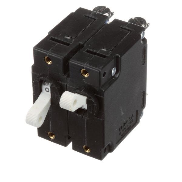 Bi-Line B500138 Main Circuit Breaker