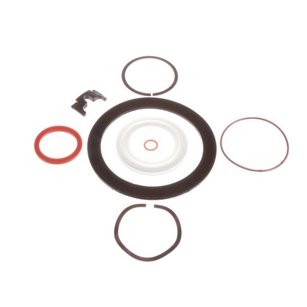 Encore DSS-0010 Repair Kit