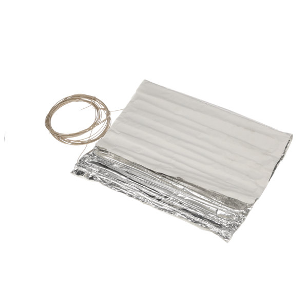 Alto-Shaam EL-37233 Heating Pad