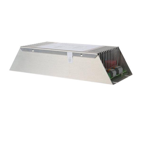 Avtec EL BLS1101 Ballast, Ultraviolet-C Lamp, 115v