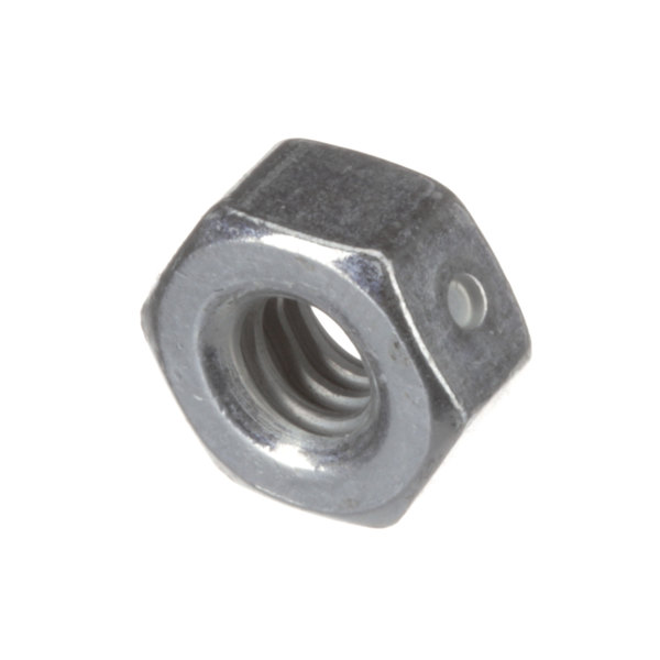 Garland / US Range F84 Nut-10-24 Hex Two Way Lock Main Image 1