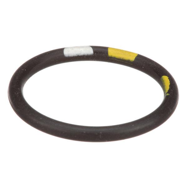 Cleveland FA05002-19 O-Ring;Epdm-E515 (A-016)