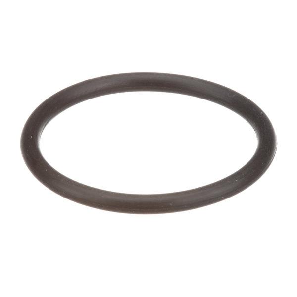 Cleveland FA05002-35 O-Ring; Viton (A-018) Main Image 1