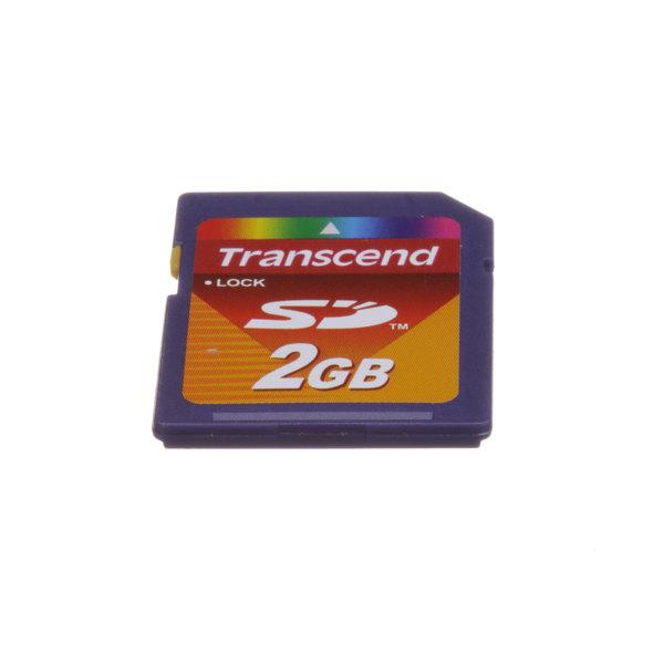 Cleveland FK300694-519-CHI Sd Card Prog. 5.19 Chi Chili'S