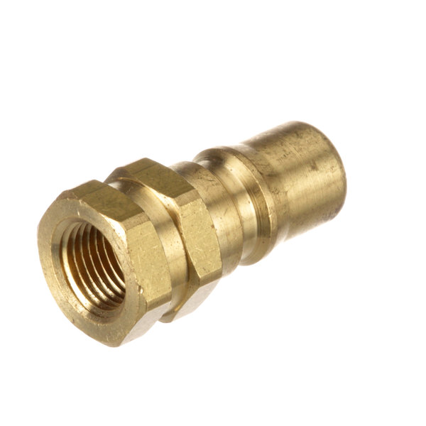 Henny Penny FP01-155 Plug, Quick Connect