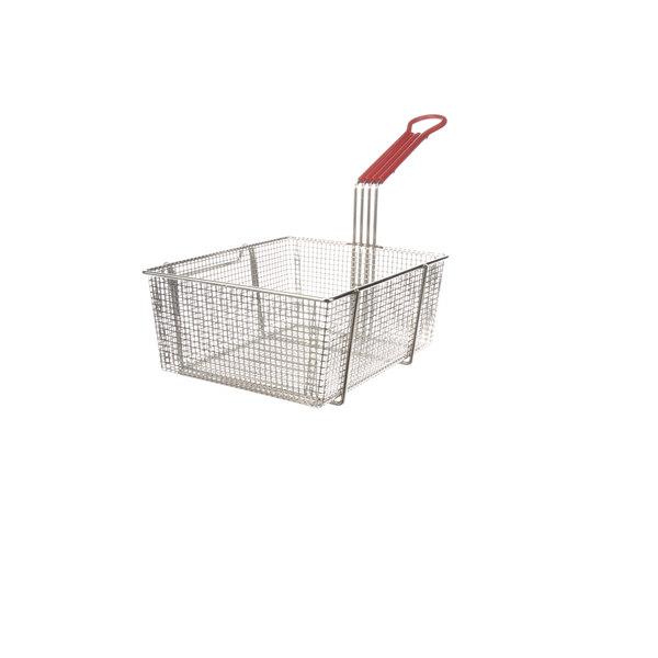 Garland / US Range G02701-2 Fryer Basket Single Main Image 1