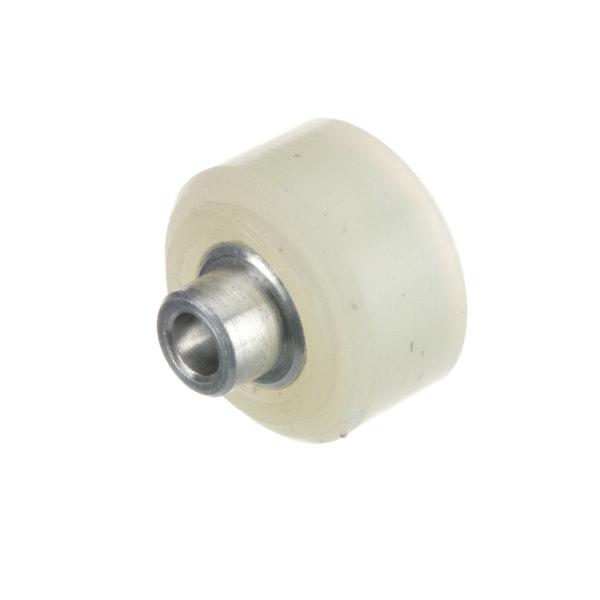 Alto-Shaam GI-2367 Roller Main Image 1