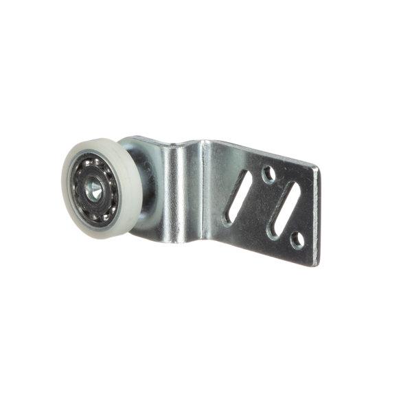 Randell HD BRG5513 Roller - Bearing