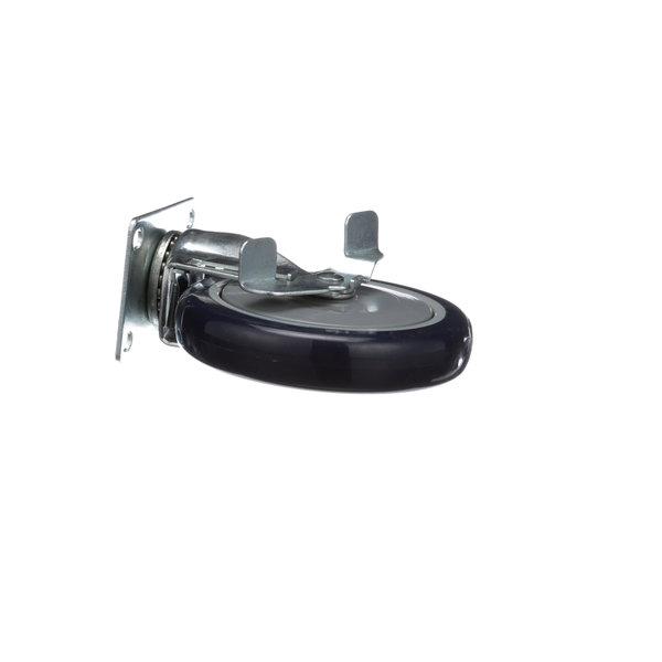 Randell HD CST3051 Caster W/Brake