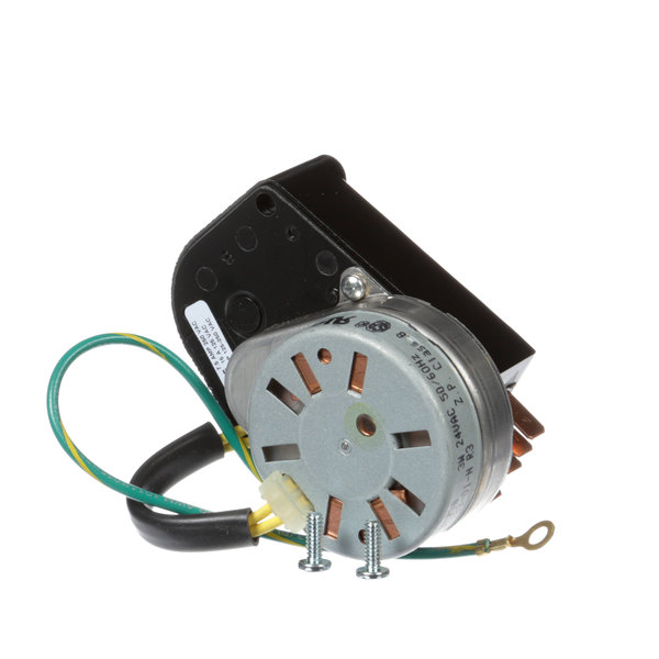 Hoshizaki HS-2015 Cam Timer Replacement Kit/Flak Main Image 1