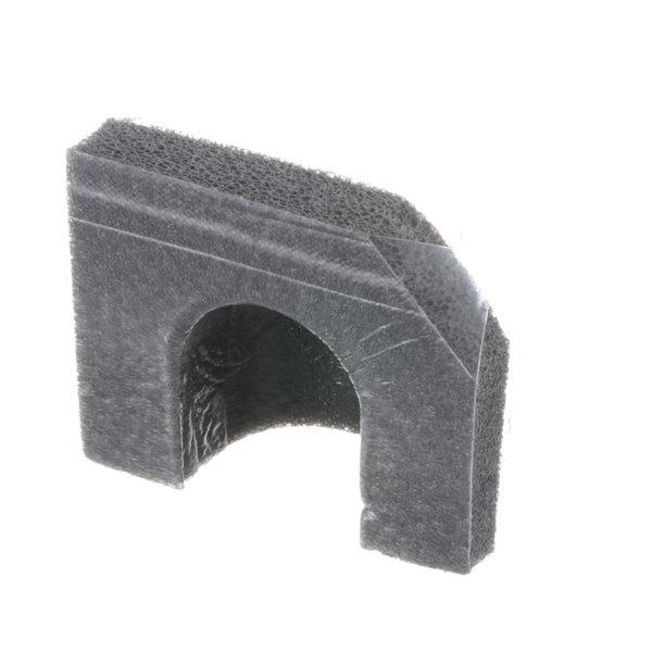 Hoshizaki 439376-01 Corner Insulation (A) Main Image 1