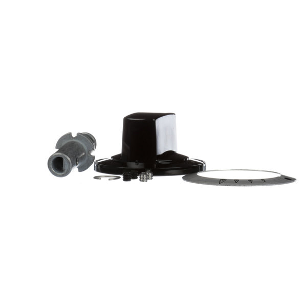 Garland / US Range 4512147 Knob Kit, 2193493, 2522100