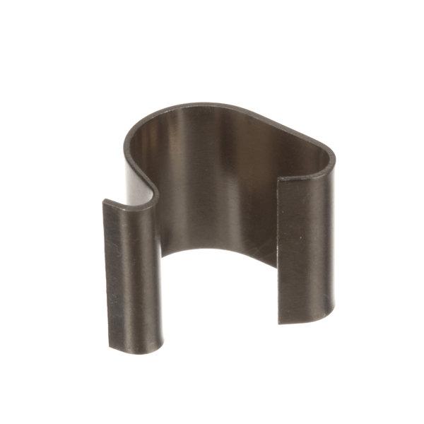 Garland / US Range 4519722 Ss Clip - Element/Capillary Main Image 1