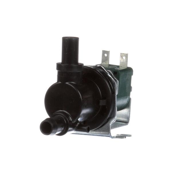 Hoshizaki 4A2772-01 Water Valve #74010-60