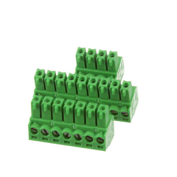 Alto-Shaam 5011199 Connector Kit