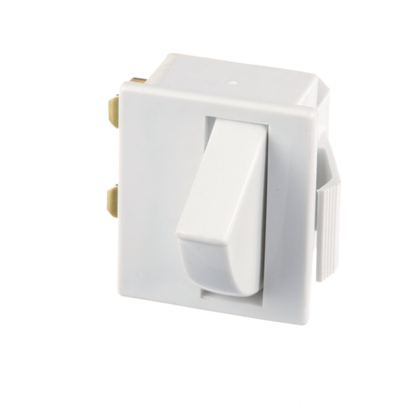Beverage-Air 502-198A Door Microswitch