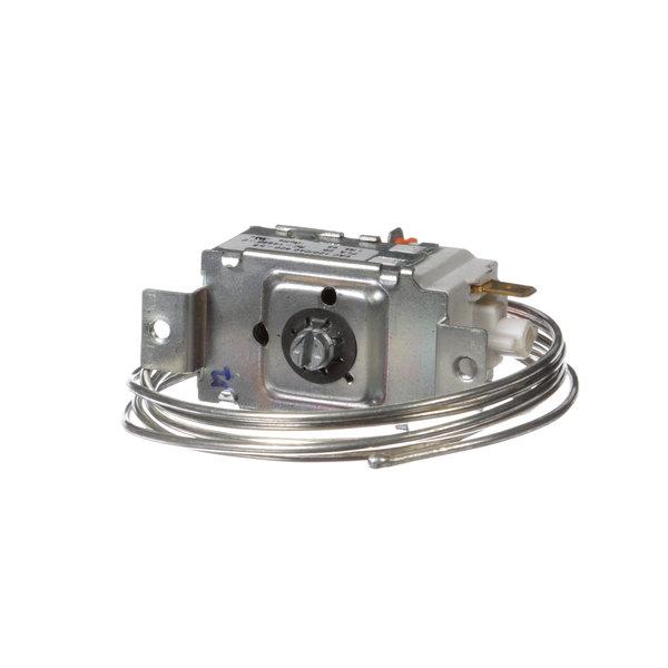 Beverage-Air 502-301B Thermostat Main Image 1