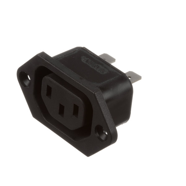 Blodgett 50950 Receptacle, 3 Prong