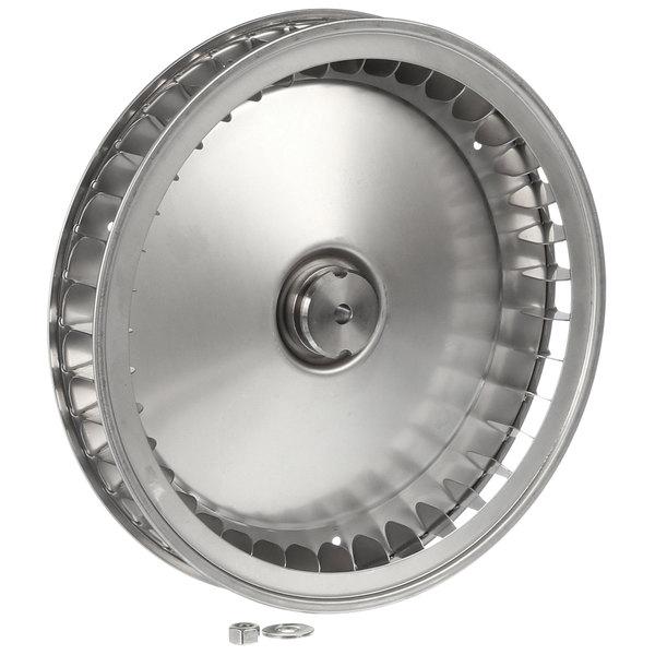 Cadco VN1050AO Fan Blade Main Image 1