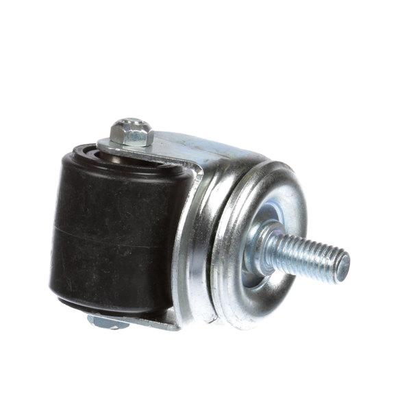 Delfield MCC18146 Caster, 2.75 In., No Brake Main Image 1