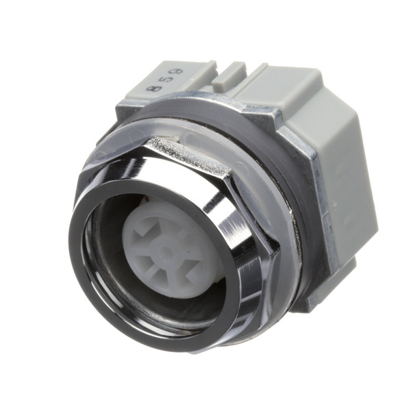 Stero 0P-491307 Switch Selector