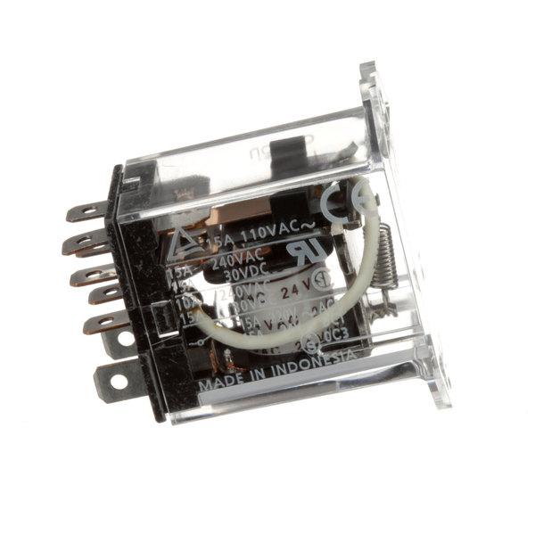 Pitco P5046688 Relay Main Image 1