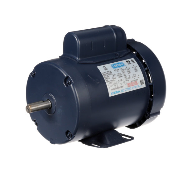 Anets P8110-43 Motor