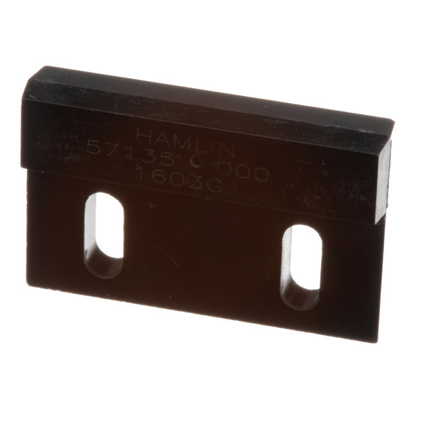 Pitco PP10263 Proximity Actuator Switch