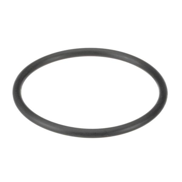 Insinger RL2514090 O-Ring Main Image 1