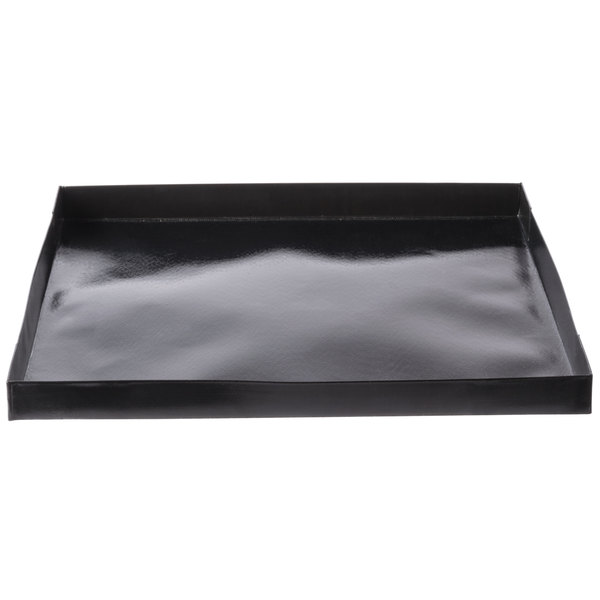 """Solwave Fusion 13 1/2"""" x 13 1/2"""" Solid Tray Main Image 1"""