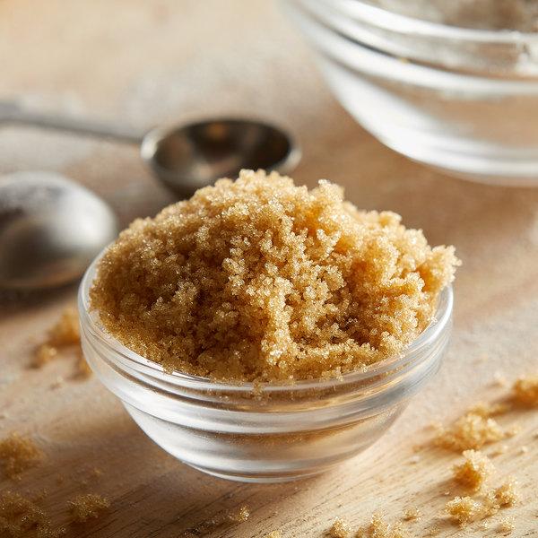 Image result for Light Brown Sugar