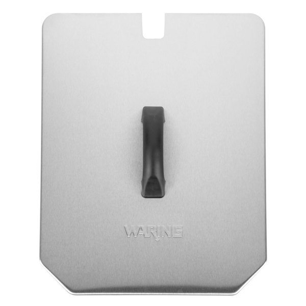 Waring NC150 Night Cover for WDF1500 or WDF1550 Countertop Fryers